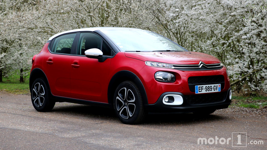 Essai Citroën C3 : 1.6 BlueHDI 100 ch - La formule parfaite ?