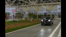 Electric City Motor Show 2012