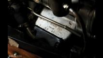 Rolls-Royce Phantom II Boat-Tail