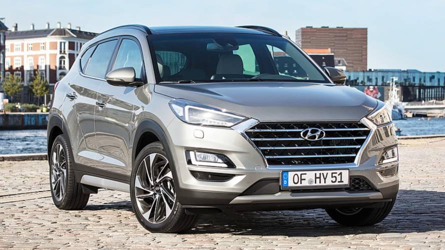 Hyundai apre lo showroom digitale su Amazon