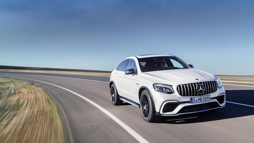 Minden idők legerősebb márciusát produkálta a Mercedes
