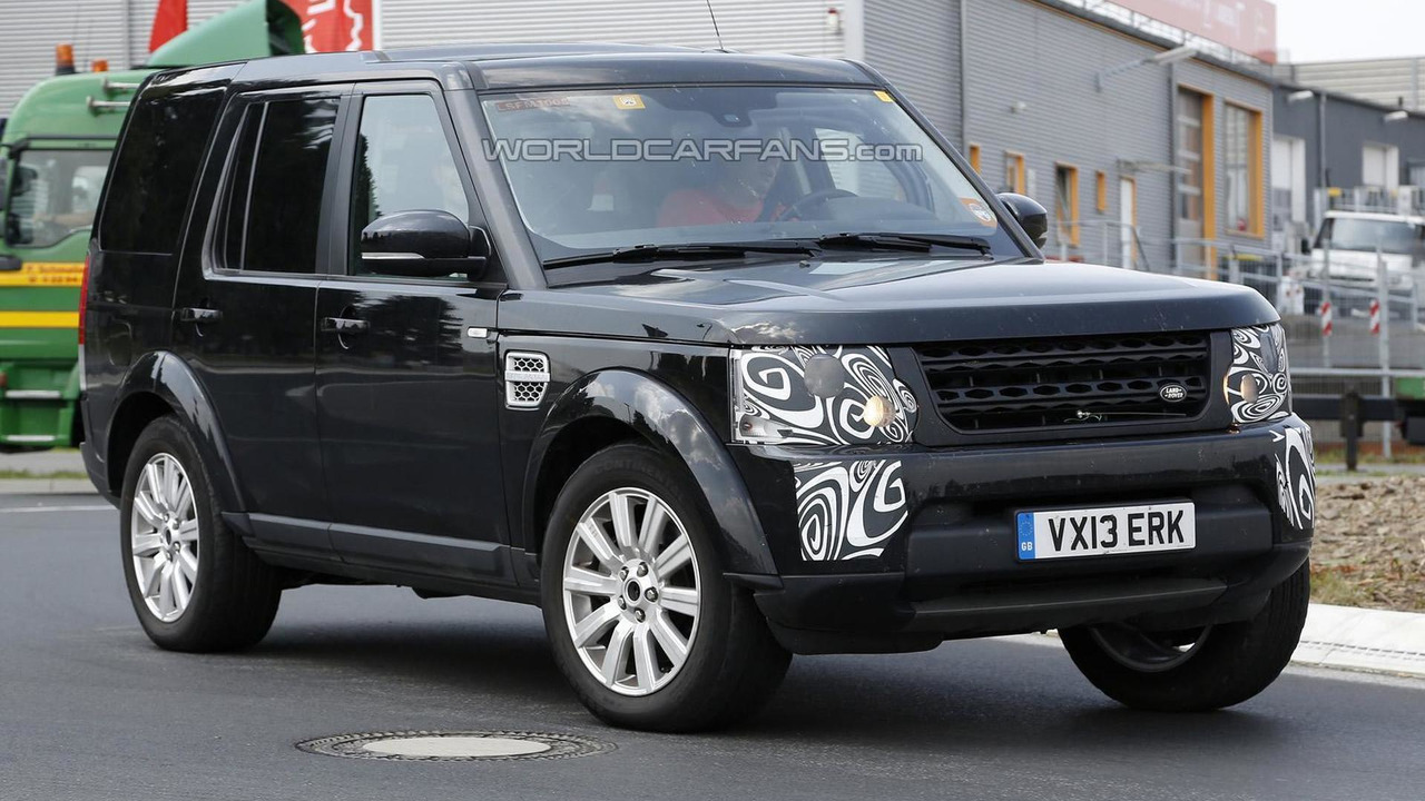 https://icdn-0.motor1.com/images/mgl/r4vK9/s3/2013-397103-2014-land-rover-discovery-facelift-spy-photo-17-07-20131.jpg