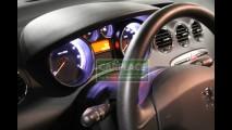 Novo Peugeot 408 é lançado oficialmente em três versões - Preço inicial é de R$ 59.500