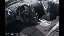 BMW Z29 Concept