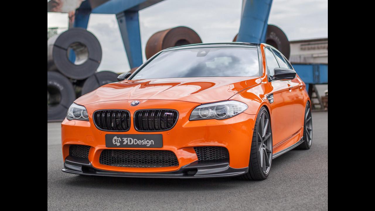 BMW Group, 100 anni