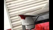 Alpha-N BMW 1M RS