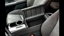 Toyota Prius+