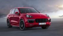 VW ve Porsche 800 bin Cayenne ve Touareg'i geri çağırdı