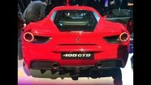 Nova Ferrari 488 GTB desembarca no Brasil pela bagatela de R$ 2,5 milhões