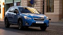 Subaru'dan satış ve satış sonrasına özel fırsatlar