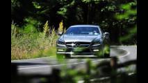 Mercedes SLK 250 CDI Premium