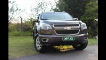 Redução de IPI: Chevrolet divulga nova tabela de preços - Cruze Hatch parte de R$ 60.216 e Celta de R$ 24.049