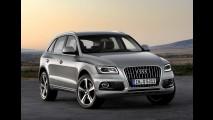 Audi define local de fábrica que construirá no México - Unidade começará a operar em 2016