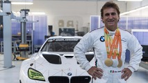 gt-alex-zanardi-announcement-2016-alex-zanardi-roal-motorsport