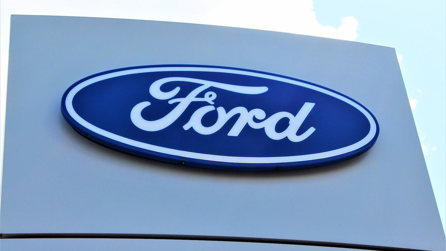 Ford Moving Production Of Its 300-Mile Electric CUV To Mexico