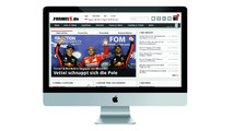 Formel1.de