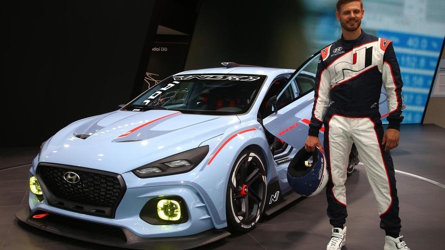 Hyundai Seeks Trademark For Styx Name In Europe