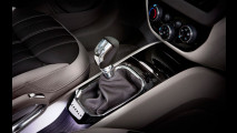Chevrolet Cobalt Concept