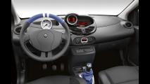 Renault Twingo GT Gordini