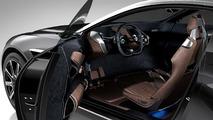 2015 Aston Martin DBX konsepti