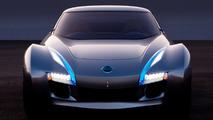 2011 Nissan Esflow concept
