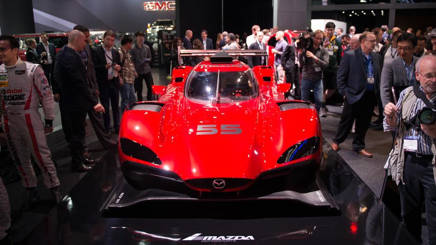 https://icdn-0.motor1.com/images/mgl/vevGq/s4/mazda-rt24-p-race-car-la-2016.jpg