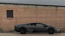 2008 Lamborghini Reventon Auction