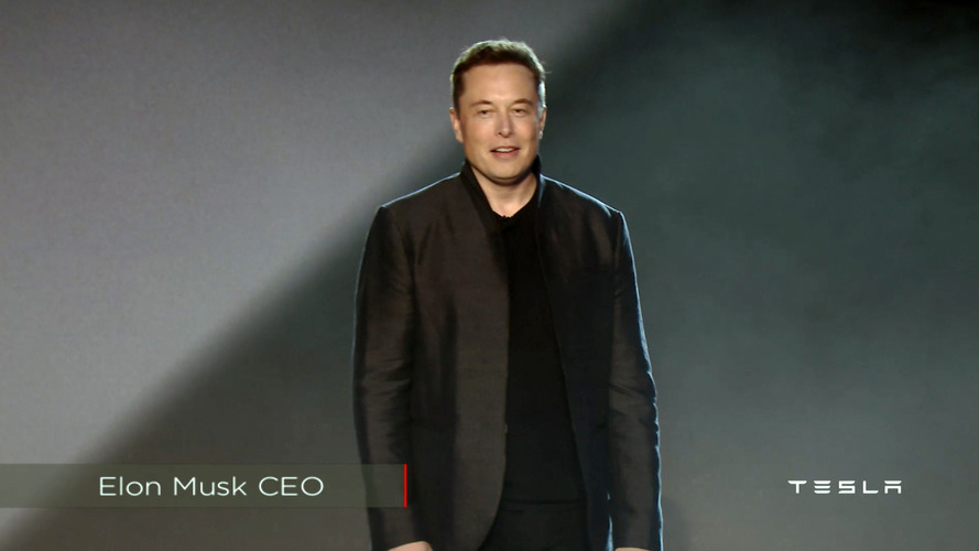 Yes, Elon Musk will pay $600 million in taxes for stock sale
