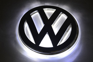 VW Poised To Face an Unprecedented Internal Upheaval