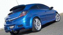 Holden HSV VXR