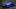 Kia Ceed at the 2018 Geneva motor show