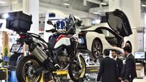 Automechanika İstanbul bu yıl da dünya üçüncüsü