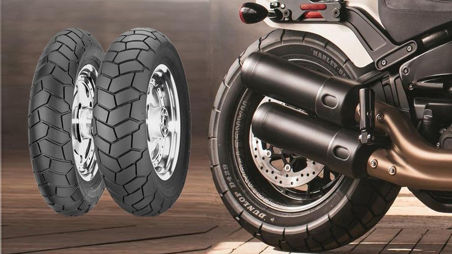 Harley-Davidson creará, por fin, su primer motocicleta eléctrica