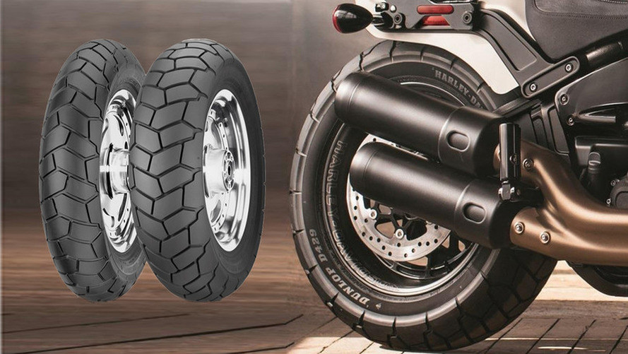 Harley-Davidson se moderniza con un plan estratégico millonario