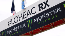 World Rallycross Loheac 4