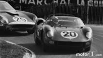 1964 - Ferrari 275P