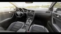 Volkswagen Golf Variant restyling 2017 007
