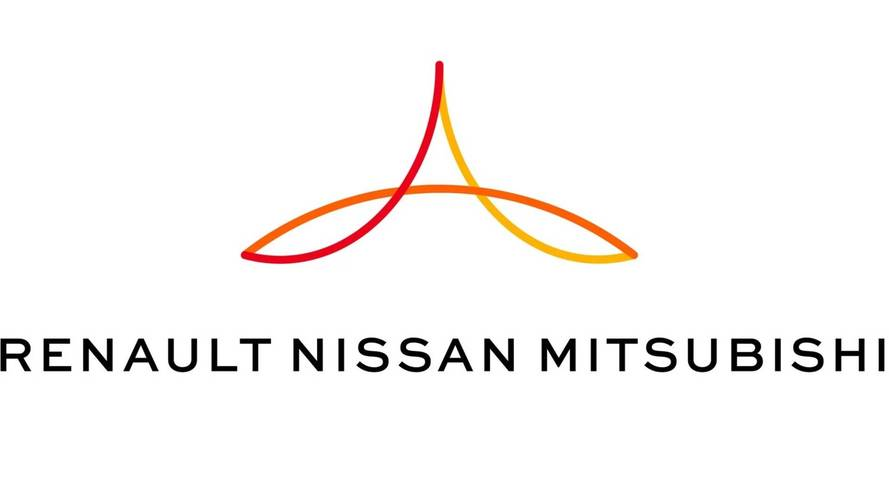 Nissan And Renault Discussing Merger Into A Single New Company
