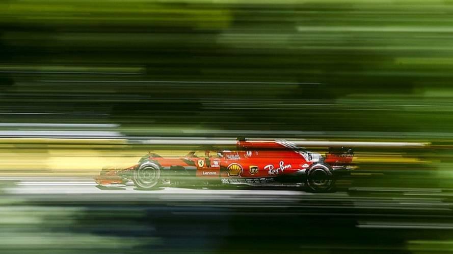 Fórmula 1: Vettel é pole do GP do Canadá - Veja o grid de largada
