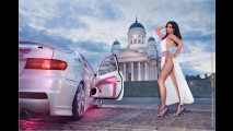 Miss Tuning Kalender 2013: Alle Motive
