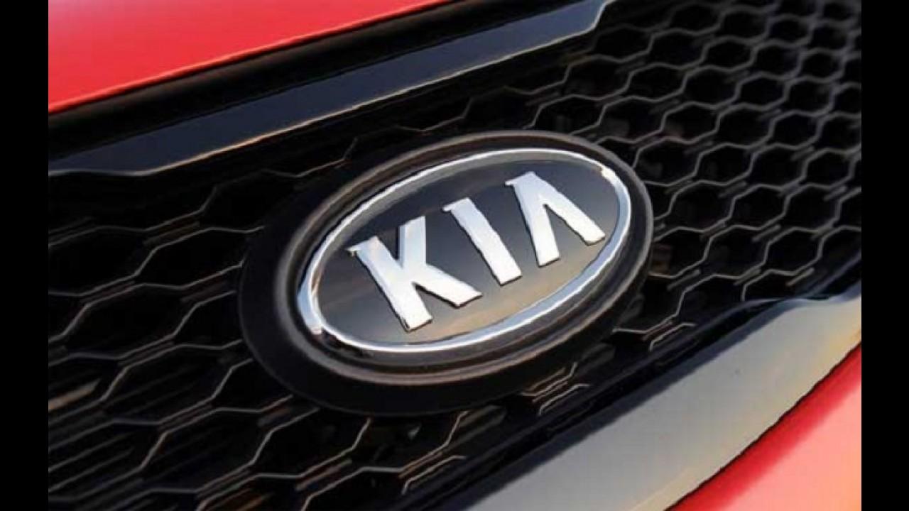 Japonesas e alemãs são as marcas de veículos mais valiosas do mundo em 2012, aponta estudo