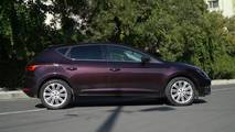 2017 Seat Leon 1.4 TSI Excellence | Neden Almalı?