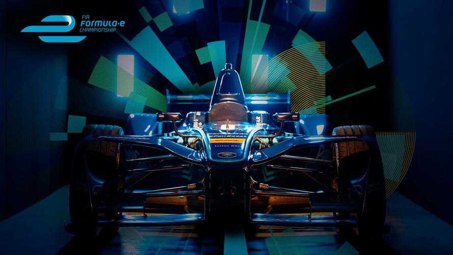 Motorsport Network, Formula E hissedarı oldu