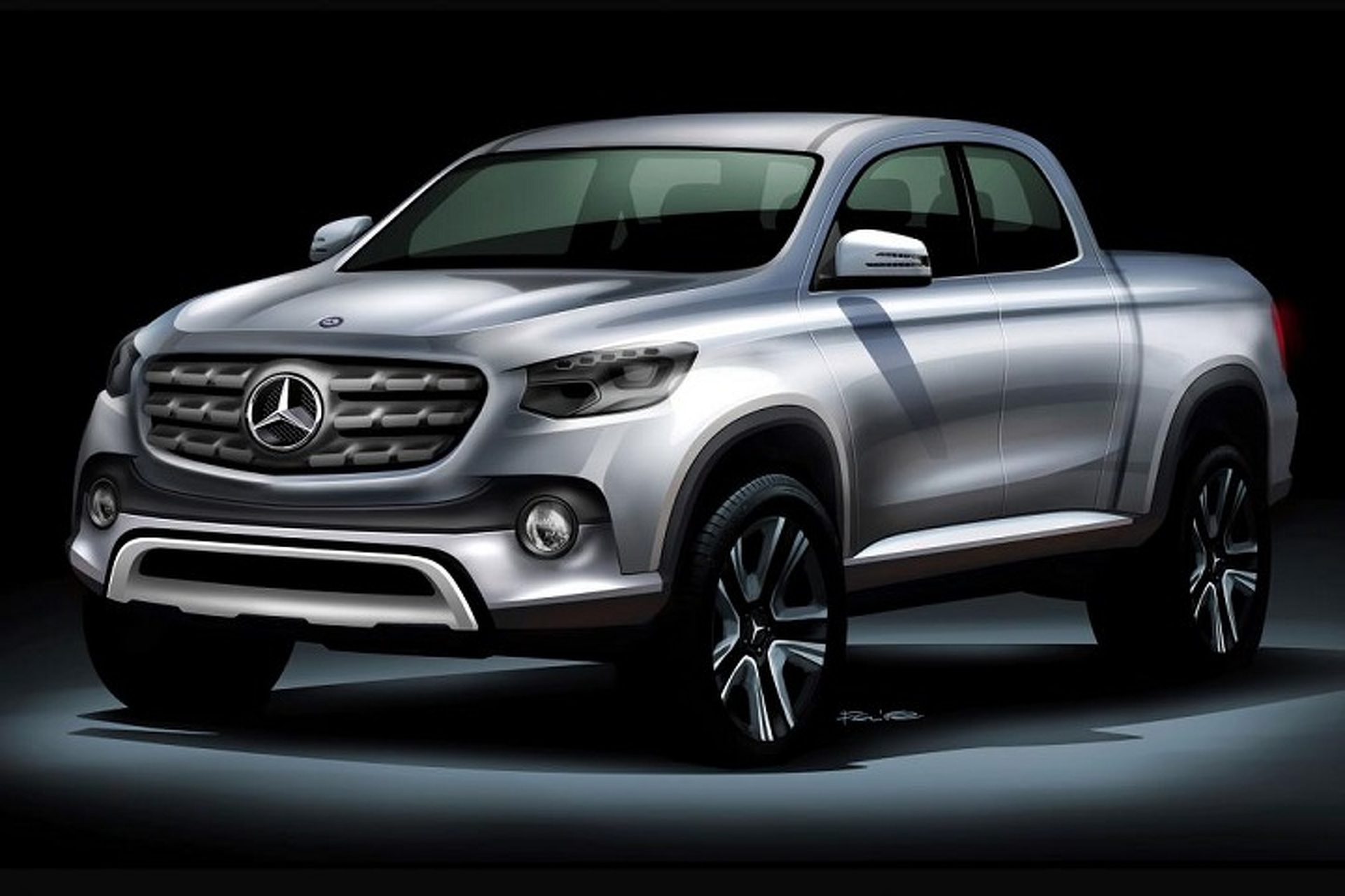 https://icdn-0.motor1.com/images/mgl/xG6Kv/s1/mercedes-benz-pickup-truck-rumored-for-paris-motor-show-debut.jpg