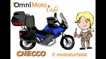 OmniMoto.it Cafè