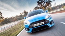 Ford Focus RS_3