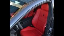 Brabus Mercedes-Benz CLS 850 6.0 Biturbo