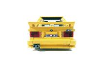 BMW E30 M3 Lego Ideas Proposal