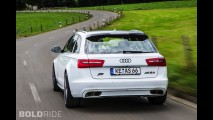 ABT Audi AS6-R Avant