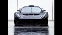 Lotus Sport Exige